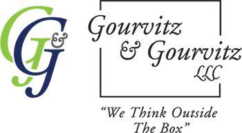 Gourvitz & Gourvitz LLC.