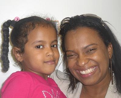 Hague Convention Child Abduction Case