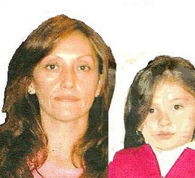 International Child Abduction Lawyer-Hague Convention (NY, NJ, VT