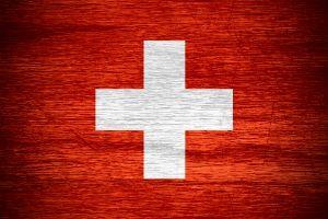 Gourvitz Firm Secures Return of Abducted Children From Switzerland