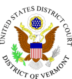 Elliot and Ari Gourvitz Admitted To United States District Court of Vermont