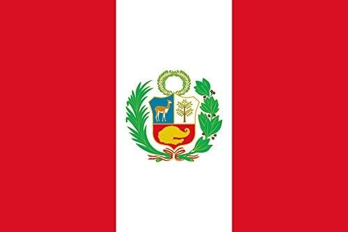 Gourvitz Firm Secures Return of Child Abducted to Peru