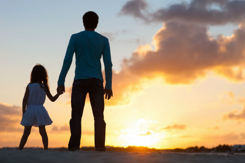 How Common is Parental Abduction during a Divorce?