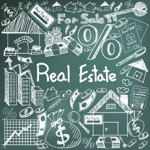 How Real Estate is Valued in a High Asset Divorce